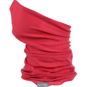 Regatta Multitube, pink
